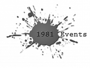1981-events-rework-dark-background-2