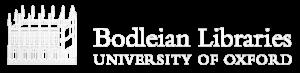 Bodleian-logo-e1551357400295