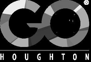 Go-Logo-Trans-White-300x206