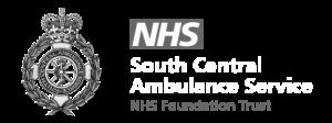 SCAS-logo-header-003