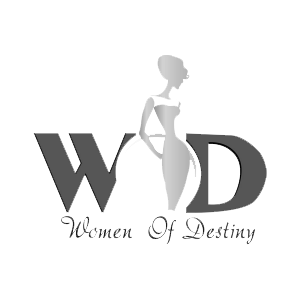Women-of-Destiny-Logo-300x300
