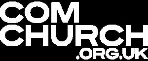 com-logo-white