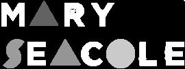 logo2.jpg-2